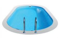 Кочеты - иконка «бассейн» в Ровеньках