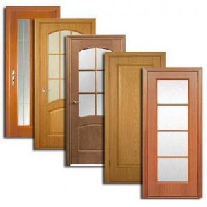Двери, дверные блоки Ровеньков