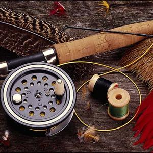 Охотничьи и рыболовные магазины Ровеньков