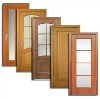 Двери, дверные блоки в Ровеньках