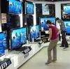 Магазины электроники в Ровеньках