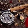 Охотничьи и рыболовные магазины в Ровеньках