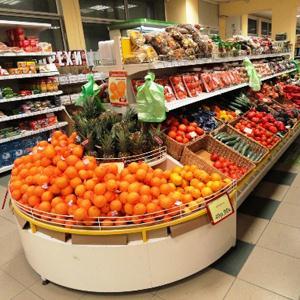 Супермаркеты Ровеньков