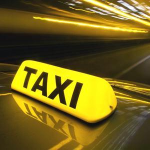 Такси Ровеньков