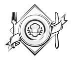 Отель Провинция - иконка «ресторан» в Ровеньках