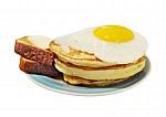 Гостиница Элиталь - иконка «завтрак» в Ровеньках